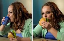 Càng hạn chế 1 gia vị trong chế độ ăn, bạn càng được hưởng những lợi ích kỳ diệu cho sức khỏe: Cải thiện trí nhớ, chậm lão hóa, tâm trạng tốt hơn bất ngờ