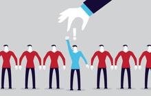 """""""Bạn có kỳ vọng gì trong công việc?"""": 5 câu trả lời tuyển dụng phổ biến, tưởng khôn ngoan nhưng lại là sai lầm chí mạng, đánh rớt ứng viên ngay từ vòng loại"""