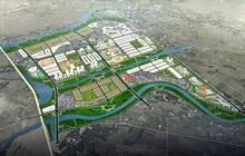 2 dự án khu đô thị nghìn tỷ tại Bình Định về tay TNR Holdings