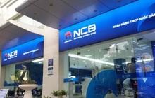 NCB lỗ gần 25 tỷ đồng quý IV/2020