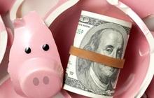 Triệu phú 67 tuổi: Tôi hối hận vì không dạy con mình 6 bài học tài chính này ngay khi chúng còn nhỏ!