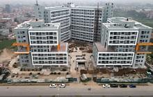 Nhà giá rẻ khan hiếm, Bộ Xây dựng tính kế để giảm giá nhà ở