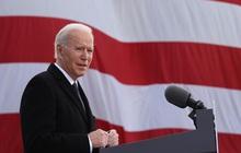 """Chính quyền Biden tuyên bố tiếp cận với Trung Quốc một cách """"kiên nhẫn chiến lược"""""""