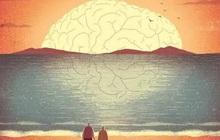 Làm người, có 3 điều nhất định phải biết: Biết điều, biết cách đối đãi, biết thế nào là đủ