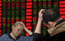 """NHTW Trung Quốc rút tiền trên thị trường mở, """"dội gáo nước lạnh"""" vào đà hưng phấn của TTCK"""