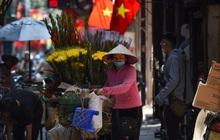 Global Times: Phép màu kinh tế Việt Nam liệu có tiếp tục tạo ra kỳ tích trong 2021?