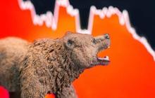 Phiên 26/1: Khối ngoại tiếp tục bán ròng gần 150 tỷ đồng trên toàn thị trường