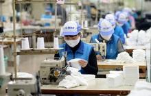 Doanh nghiệp chịu tác động kép khi tăng lương tối thiểu vùng 2021?