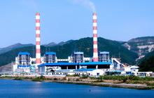 Thay đổi cách tính khấu hao, Nhiệt điện Quảng Ninh (QTP) lãi sau thuế 805 tỷ đồng trong quý 4, hơn gấp đôi cùng kỳ