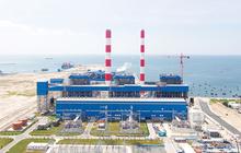 Kết quả kinh doanh ngành nhiệt điện: Bất ngờ, quán quân về lợi nhuận đã đổi chủ