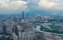 """GDP một tỉnh của Trung Quốc vượt mặt cả Nga lẫn """"con hổ châu Á"""" Hàn Quốc"""