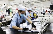 Vì sao ngành dệt may đặt mục tiêu cho 2021 tương đương năm 2019?