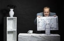 'Ông vua' bí ẩn của Wikipedia: Sửa nội dung 3 triệu lần, 3 giờ/ngày trong suốt 13 năm, được TIME vinh danh là 1 trong 25 người ảnh hưởng nhất Internet