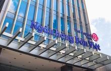 Ngân hàng Bản Việt tăng trưởng tín dụng 16% trong năm 2020, lợi nhuận 200 tỷ đồng