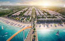 FLC: Lợi nhuận hợp nhất quý 4/2020 ước đạt 2.500 tỷ đồng, dự kiến ra mắt gần 20 dự án mới trong năm 2021