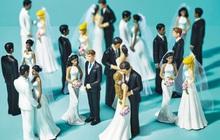 Cuộc sống hôn nhân mà đàn ông nào cũng ao ước không gì cao sang hơn 3 điều này, nhưng tiếc là nhiều phụ nữ không hiểu