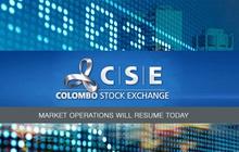 Không phải Mỹ hay Trung Quốc, đây mới là thị trường chứng khoán tốt nhất thế giới