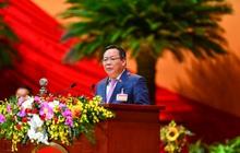 Định hướng phát triển của Hà Nội, TP. HCM là gì trong giai đoạn tới?