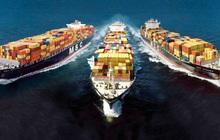 Kiến nghị lập tổ thanh tra việc tăng giá cước vận tải biển