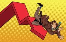 Những nhà đầu tư giỏi nhất làm gì khi thị trường lao đao?