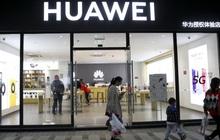 Ngấm đòn trừng phạt của Mỹ, Huawei tụt từ vị trí số 1 xuống số 6 trong danh sách những nhà sản xuất smartphone lớn nhất thế giới
