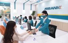 ABBank lãi 1.368 tỷ đồng trong năm 2020, tỷ lệ nợ xấu 1,44%
