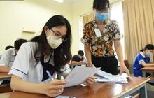 Cập nhật: Nhiều trường ở Hà Nội cho học sinh nghỉ học, lùi thời gian nghỉ Tết sớm 1-2 tuần