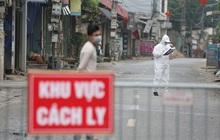 Khẩn tìm người đến 31 địa điểm có liên quan ổ dịch COVID-19 Hải Dương và Quảng Ninh
