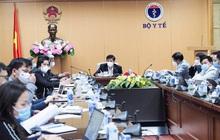 Ghi nhận thêm 14 ca dương tính SARS-CoV-2 tại Hải Dương, Quảng Ninh và Hải Phòng