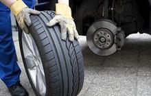 Mỹ kết luận sơ bộ lốp ôtô Việt Nam đa phần không bán phá giá
