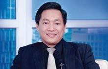 6.327 m2 đất vàng quận Tân Phú, Sài Gòn đã gián tiếp về tay đại gia Nguyễn Cao Trí