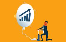 """Chuyên gia Dragon Capital """"mách nước"""" giúp nhà đầu tư cá nhân chiến thắng lạm phát"""