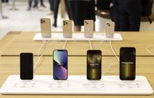 Hệ thống bán lẻ bắt đầu nhận đặt trước iPhone 13 tại Việt Nam: Mỗi nơi một giá, hàng về có thể chỉ đáp ứng 10% nhu cầu