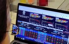 Xuất hiện công ty chứng khoán đầu tiên báo lỗ trong quý 3, riêng hoạt động tự doanh thua lỗ gần 66 tỷ đồng