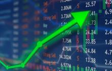 Cổ phiếu ngân hàng tuần qua: OCB, VIB tăng mạnh nhất, khối ngoại trở lại mua ròng STB, MBB