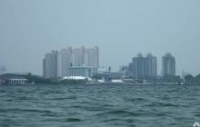 Paracetamol hủy diệt cả vùng biển lớn: Nước gần Việt Nam cảnh báo khẩn, quyết điều tra bằng được