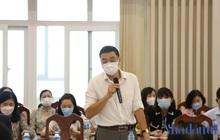 Doanh nghiệp Đà Nẵng mong giảm lãi suất sâu hơn