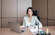 Giám đốc quỹ đầu tư Do Ventures: Năm 2021 có thể là năm đầu tiên tổng số tiền đầu tư vào startup Việt Nam vượt 1 tỷ USD