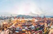 Chuỗi cung ứng 'căng như dây đàn', các cảng ở Trung Quốc tắc nghẽn nghiêm trọng nhất thế giới