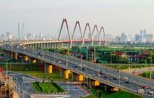 Giãi mã nguyên nhân có quận, huyện Hà Nội đạt tỷ lệ giải ngân vốn đầu tư công 100%, có nơi lại 0%