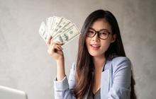 """Tranh cãi chuyện """"Học ngành gì để kiếm được công việc với mức lương khởi điểm 2000 USD/tháng"""": Tư duy sai lệch về mục tiêu đi học và tìm kiếm việc làm?"""