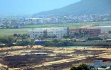 Phú Yên xây dựng hồ điều hòa và hạ tầng xung quanh TP. Tuy Hòa tổng diện tích hơn 20 ha