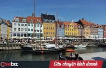 Các doanh nhân nên học hỏi 4 điều này từ văn hóa làm việc của Đan Mạch