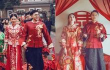 """Khuyến khích kết hôn """"đúng tuổi"""" gây tranh cãi ở Trung Quốc: Giới trẻ đâu chỉ cần """"làm ấm giường"""" và phụ nữ lại ngày càng thích tự do hơn"""