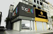 TGDĐ công bố TopZone - chuỗi chuyên bán sản phẩm Apple tại Việt Nam, kỳ vọng doanh thu 2-10 tỷ cho mỗi cửa hàng