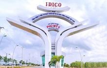IDICO (IDC) dự kiến chi 720 tỷ đồng tạm ứng cổ tức năm 2021