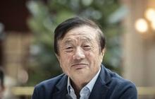 Huawei là nhà tuyển dụng số một Trung Quốc, top 10 thế giới