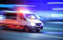 """Bệnh viện lúc 4 giờ sáng bóc trần hiện thực đời sống: Nhìn thấu nhân sinh qua những """"chuyến đò sinh tử"""""""