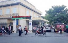 Bệnh viện Việt Đức khám, chữa bệnh trở lại từ 0h ngày 18/10