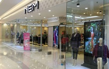 BIDV lại rao bán khoản nợ liên quan thời trang NEM, chỉ mong thu đủ nợ gốc